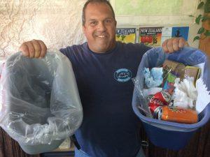 Earthday Recycle